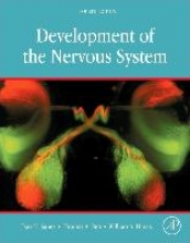 Dan H. (Professor, Center for Neural Science and Department of Biology, New York University, NY, USA) Sanes,   Thomas A. (Professor of Biological Structure and Director of the Neurobiology and Behavior Program, University of Washington, Seattle, USA) Reh Development of the Nervous System