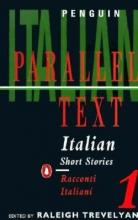 Trevelyan, R Italian Short Stories 1