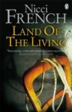 Nicci French , Land of the Living