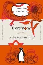 Silko, Leslie Marmon Ceremony