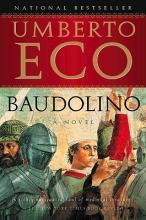 Eco, Umberto Baudolino