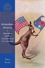 Giles, Paul Antipodean America