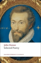 Donne, John Selected Poetry