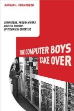 Ensmenger Computer Boys Take Over