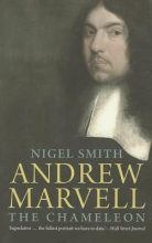 Smith, Nigel Andrew Marvell - The Chameleon
