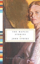 Updike, John The Maples Stories