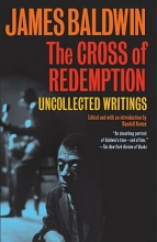 Baldwin, James The Cross of Redemption