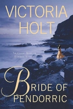 Holt, Victoria Bride of Pendorric