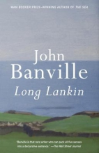 Banville, John Long Lankin