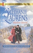 Laurens, Stephanie Impetuous Innocent