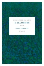 Reid, Christopher A Scattering and Anniversary
