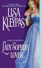 Kleypas, Lisa Lady Sophia`s Lover