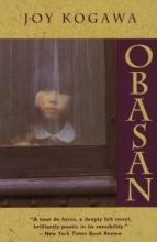 Kogawa, Joy Obasan