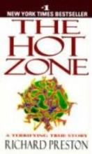 Richard Preston The Hot Zone