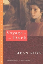 Rhys, Jean Voyage in the Dark