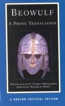 Howe, Nicholas Beowulf - A Prose Translation 2e (NCE)