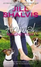 Shalvis, Jill Animal Magnetism
