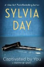Day, Sylvia Captivated by You