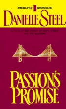 Steel, Danielle Passion`s Promise
