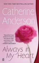 Anderson, Catherine Always in My Heart