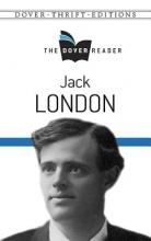 London, Jack Jack London