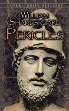 Shakespeare, William Pericles