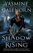 Galenorn, Yasmine Shadow Rising