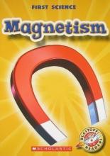 MARI C. SCHUH MAGNETISM