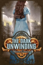 Cameron, Sharon The Dark Unwinding