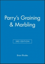 Rhodes, Brian Parry`s Graining & Marbling