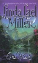Miller, Linda Lael One Wish