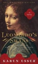 Essex, Karen Leonardo`s Swans