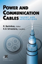 Bartnikas, Ray Power and Communication Cables