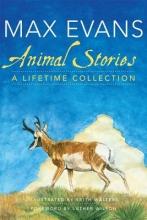 Evans, Max Animal Stories