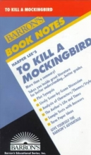 Lee, Harper,   Milton, Joyce Harper Lee`s to Kill a Mocking Bird