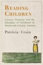 Crain, Patricia Reading Children