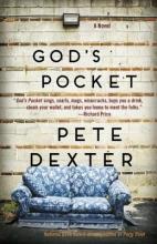 Dexter, Pete God`s Pocket