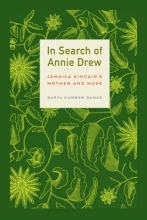 Dance, Daryl Cumber In Search of Annie Drew