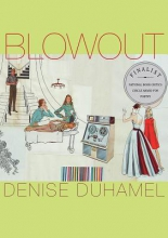 Duhamel, Denise Blowout