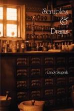 Frank-Stupnik, Cynthia Scruples and Drams