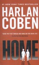 Coben, Harlan Coben*Home