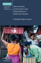 Sieber-Gasser, Charlotte Cambridge International Trade and Economic Law