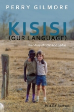 Perry Gilmore Kisisi (Our Language)