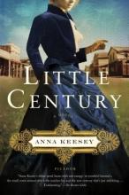 Keesey, Anna Little Century