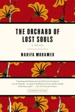 Mohamed, Nadifa The Orchard of Lost Souls