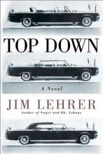 Lehrer, Jim Top Down