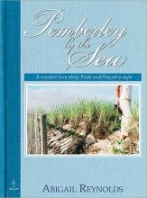 Reynolds, Abigail Pemberley by the Sea