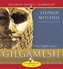 Mitchell, Stephen Gilgamesh