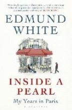White, Edmund Inside a Pearl
