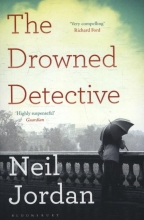 Jordan, Neil The Drowned Detective